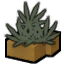 Smokeleaf leaves.png