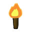 Torch lamp.png