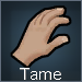 TameButton.png