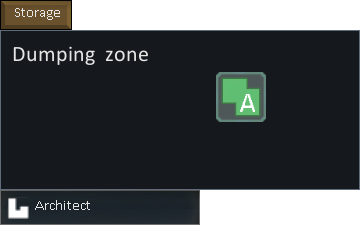 Zone2a.png