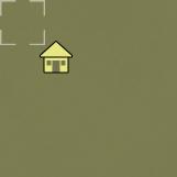 Build Roof Area Rimworld Wiki