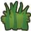 Rice plant.png
