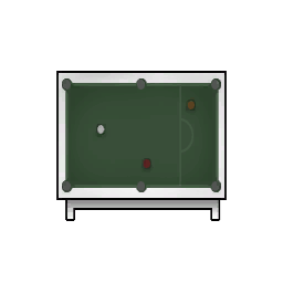 Billiards table.png