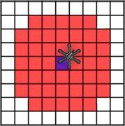 IMAGE(http://rimworldwiki.com/images/c/ce/Turret_explosion_radius.jpg)