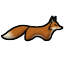 Red fox.png