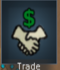 Trade icon.png