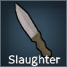 SlaughterButton.png