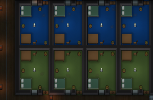 Colony Building Guide - RimWorld Wiki