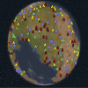 World generation in A17.png