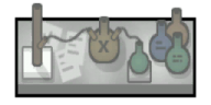 Drug lab.png