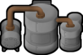 Biofuel refinery south.png