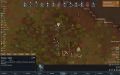 Prisoners brought to colony.png