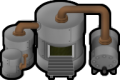 Biofuel refinery north.png