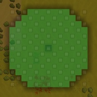 Structure Rimworld Wiki