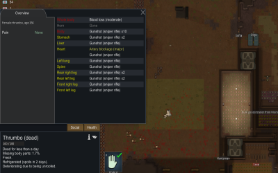 Thrumbo sniped by Sofia.png