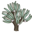 Anima tree.png